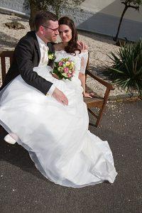 1 Brautpaarshooting Anelie & Stefan118