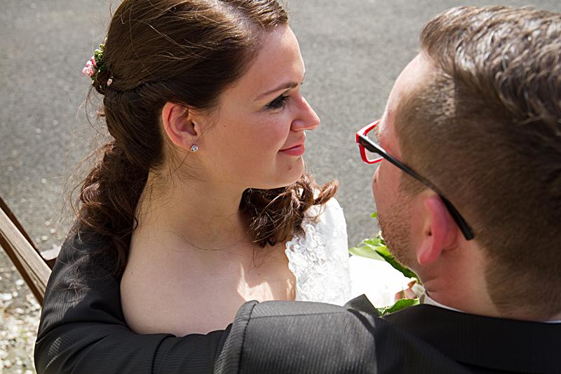 1 Brautpaarshooting Anelie & Stefan121
