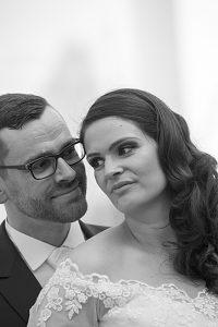 1 Brautpaarshooting Anelie & Stefan131