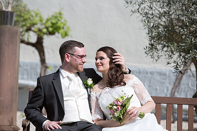 1 Brautpaarshooting Anelie & Stefan142