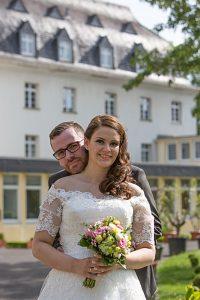 1 Brautpaarshooting Anelie & Stefan147