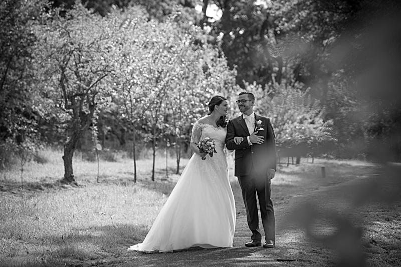 1 Brautpaarshooting Anelie & Stefan178