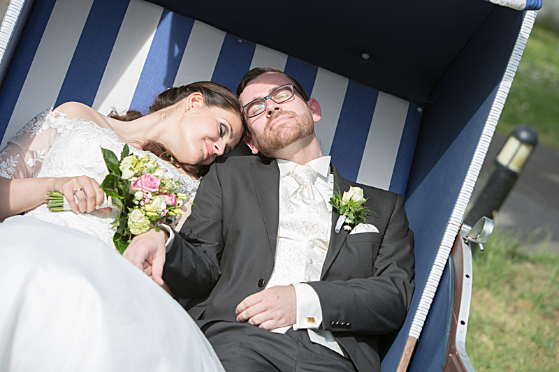 1 Brautpaarshooting Anelie & Stefan198