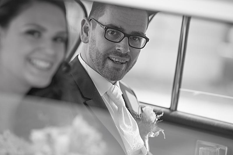 1 Brautpaarshooting Anelie & Stefan38