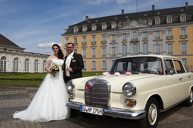 1-Brautpaarshooting-Anelie-&-Stefan5