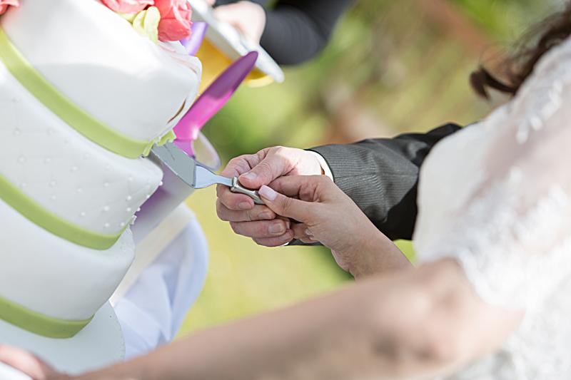 1 Brautpaarshooting Anelie & Stefan54
