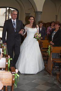 2 Trauung  Anelie & Stefan47
