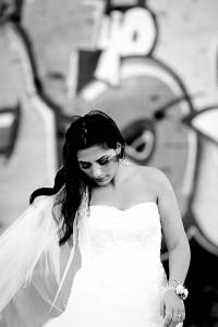 2013-Mirela-&-Baris-H18
