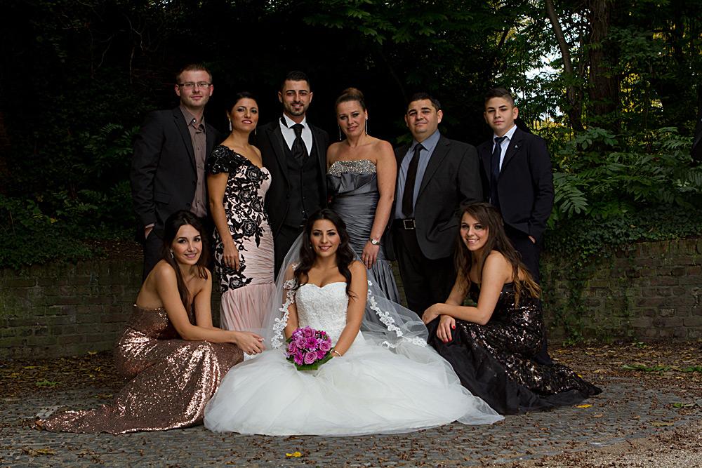 2013-Mirela-&-Baris-L7