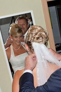 2013-Sabine-+-Stephan-Hochzeit-H2
