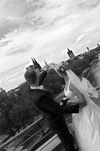 2013-Sabine-+-Stephan-Hochzeit-H7