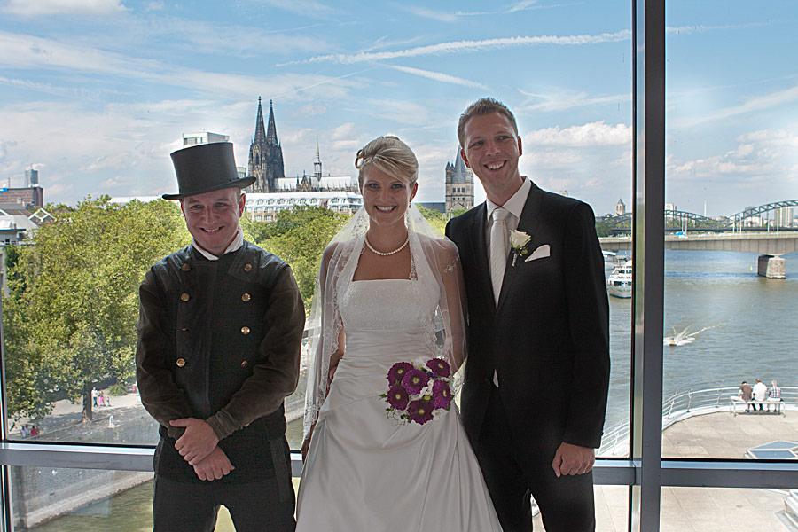 2013-Sabine-+-Stephan-Hochzeit-L11