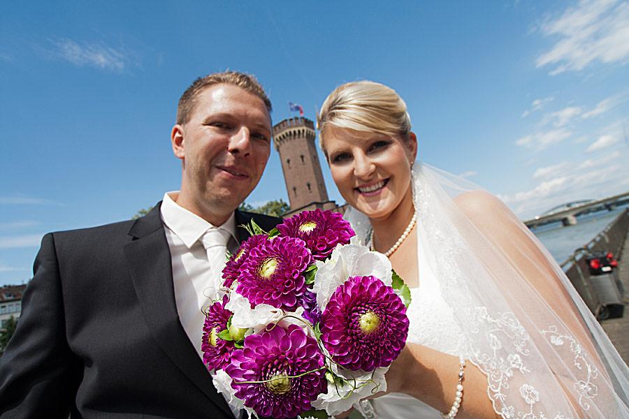 2013-Sabine-+-Stephan-Hochzeit-L14