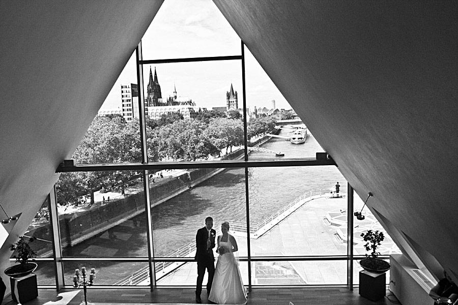 2013-Sabine-+-Stephan-Hochzeit-L9