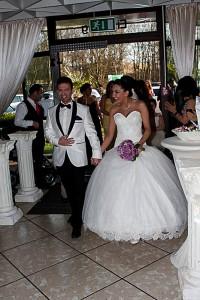 Irem-&-Maijd-Hochzeit-H10-2