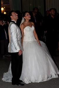 Irem-&-Maijd-Hochzeit-H12-2