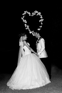 Irem-&-Maijd-Hochzeit-H13-2