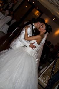 Irem-&-Maijd-Hochzeit-H15-2
