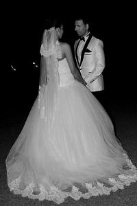 Irem-&-Maijd-Hochzeit-H16-2