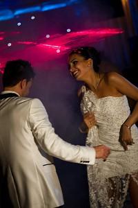 Irem-&-Maijd-Hochzeit-H19-2