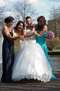 Irem-&-Maijd-Hochzeit-H4-2