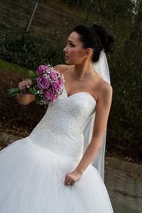 Irem-&-Maijd-Hochzeit-H7-2