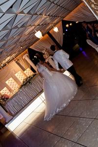 Irem-&-Maijd-Hochzeit-H9-2