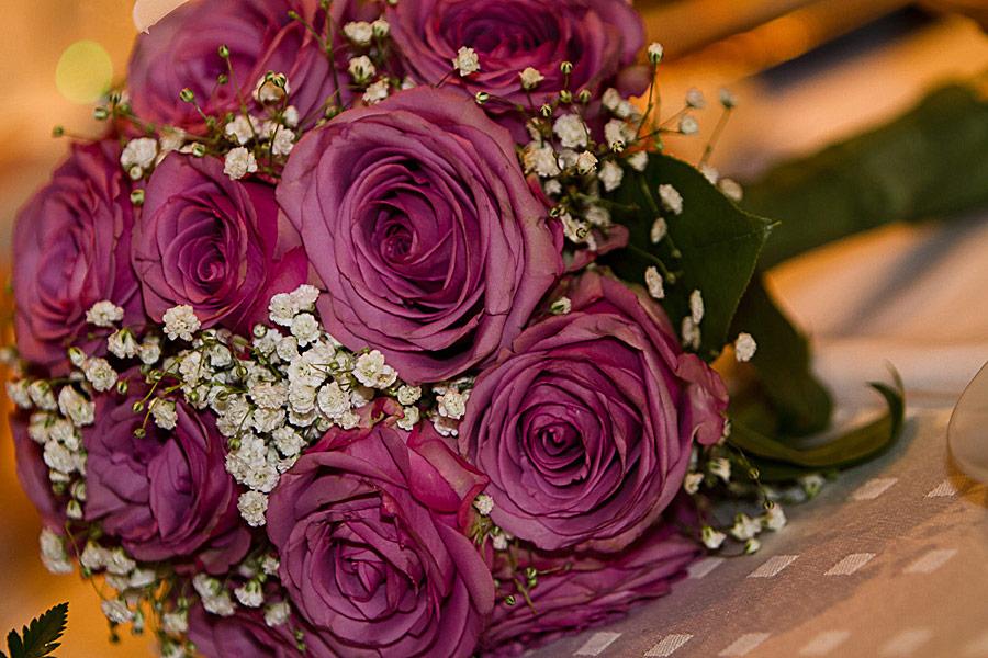 Irem-&-Maijd-Hochzeit-L1-2