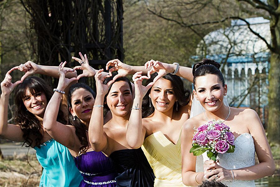 Irem-&-Maijd-Hochzeit-L11-2
