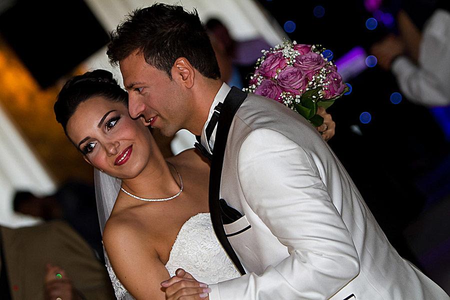 Irem-&-Maijd-Hochzeit-L14-2