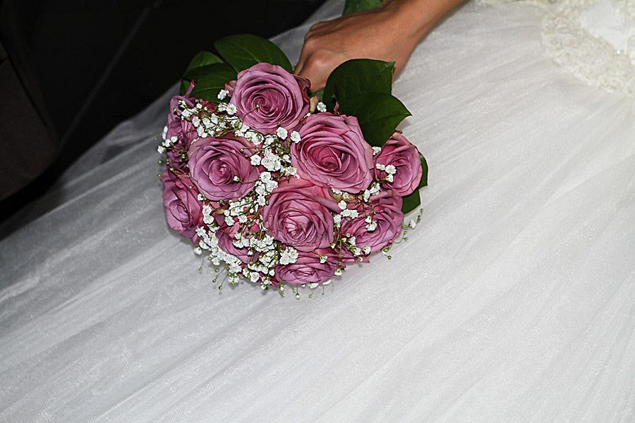 Irem-&-Maijd-Hochzeit-L5-2