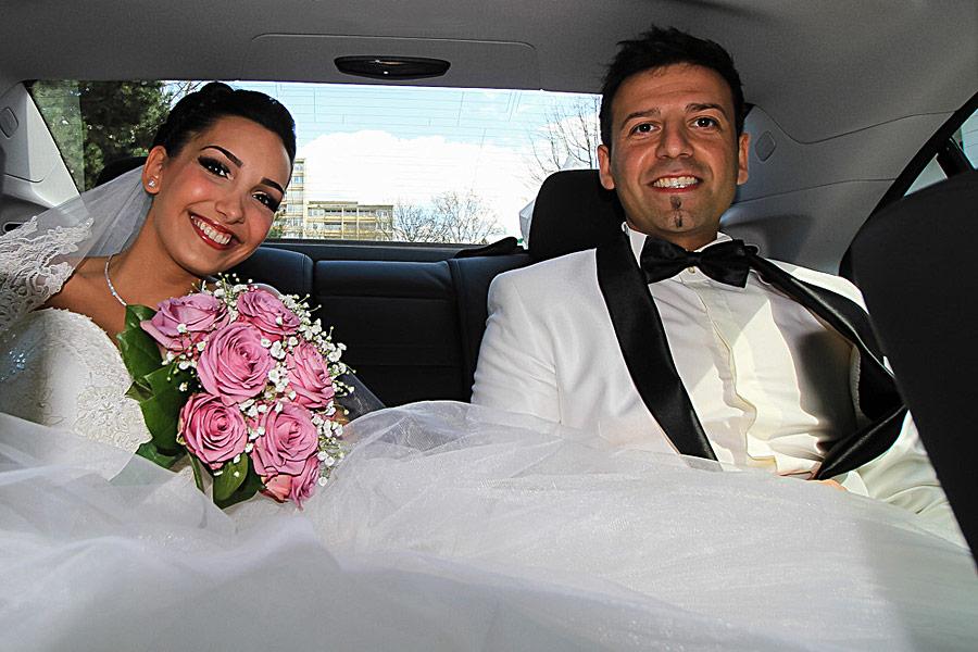 Irem-&-Maijd-Hochzeit-L8-2
