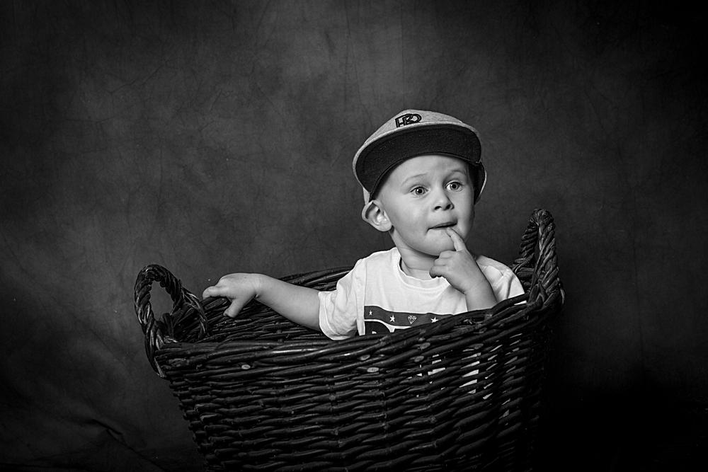 Jaqueline Babybauch 2015 L4