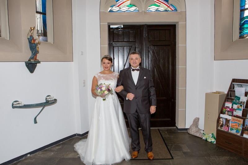 Kathi & Jürgen 2015 L 12