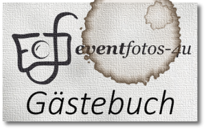 Logo_GB2