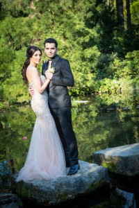 Verlobung Erdem 2015 H 11