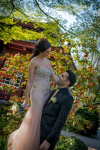 Verlobung Erdem 2015 H 4