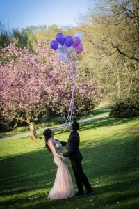 Verlobung Erdem 2015 H 5
