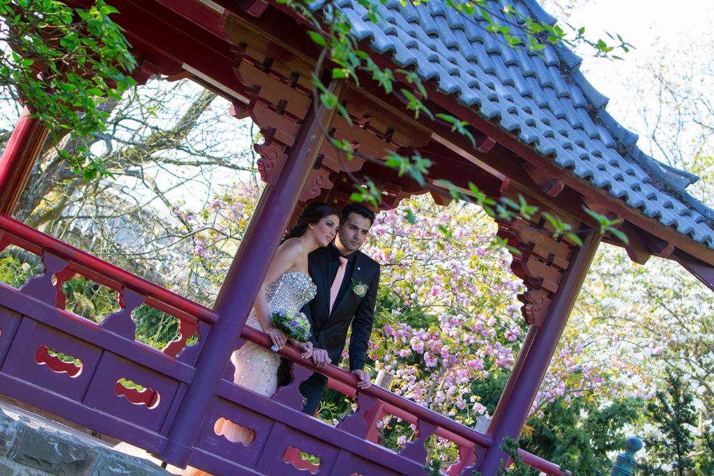 Verlobung Erdem 2015 L3