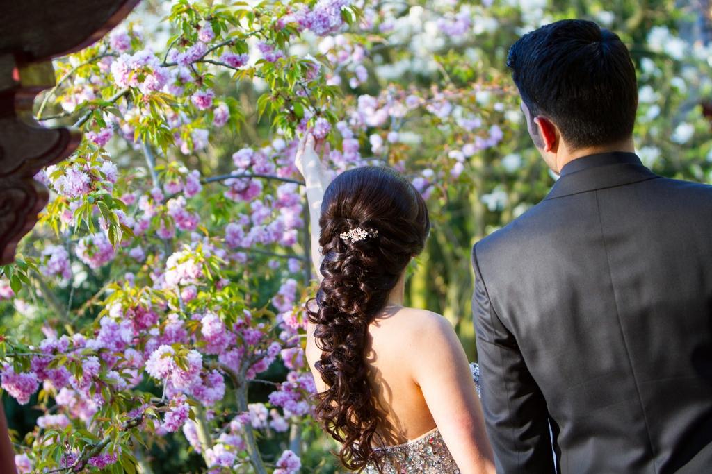 Verlobung Erdem 2015 L4