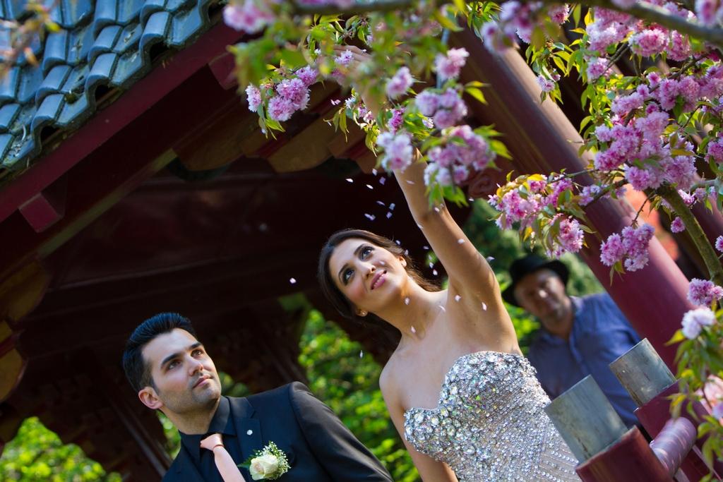 Verlobung Erdem 2015 L5