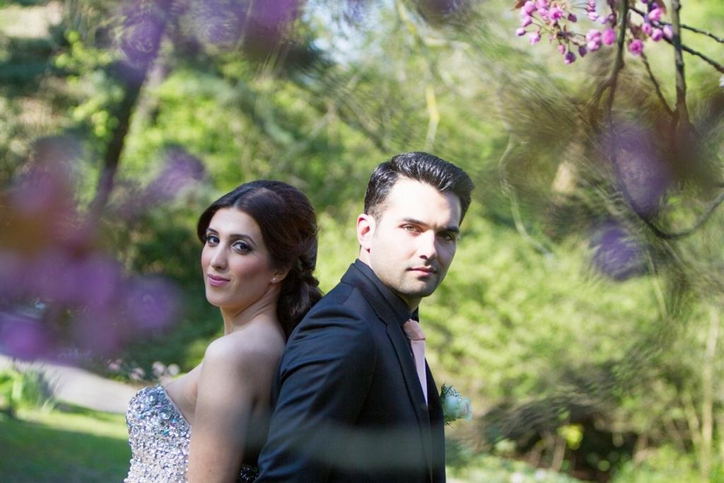 Verlobung Erdem 2015 L8
