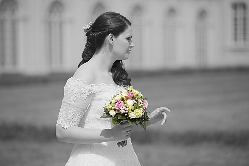 1 Brautpaarshooting Anelie & Stefan18