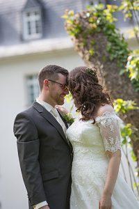 1 Brautpaarshooting Anelie & Stefan185