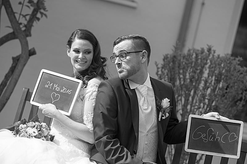 1 Brautpaarshooting Anelie & Stefan188