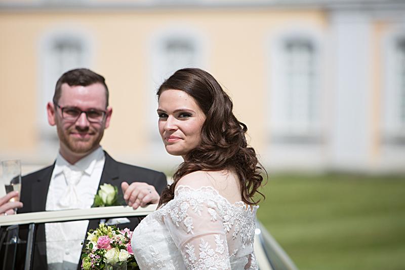 1 Brautpaarshooting Anelie & Stefan24
