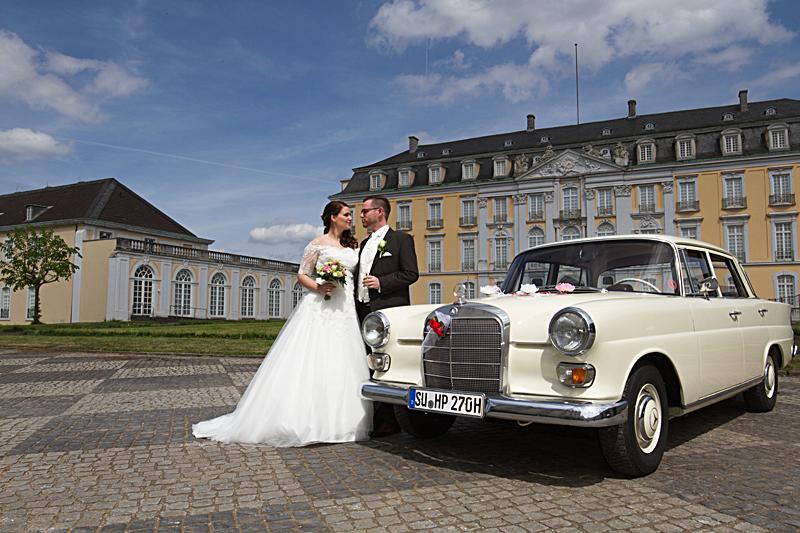 1 Brautpaarshooting Anelie & Stefan8