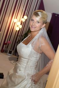 2013-Sabine-+-Stephan-Hochzeit-H1