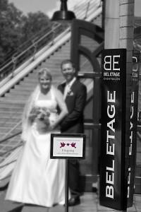 2013-Sabine-+-Stephan-Hochzeit-H4