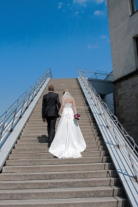 2013-Sabine-+-Stephan-Hochzeit-H5